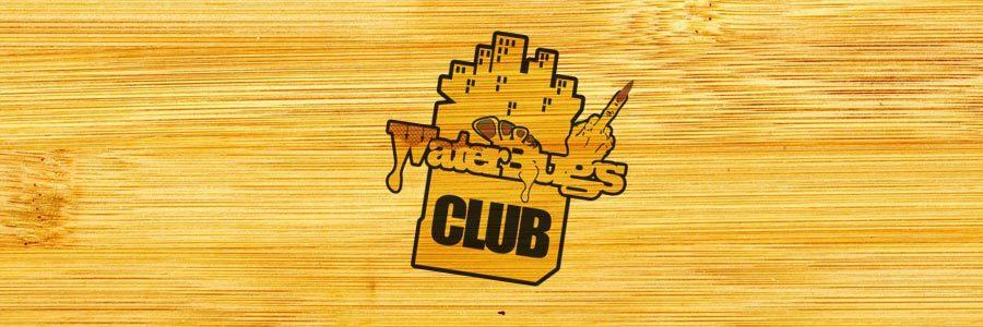 キーボードでバンド演奏が出来るウォーターバグズクラブ